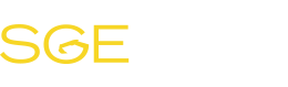 Earthworks and Soil Stabilisation [SGE]