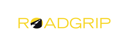 Part of the RoadGrip Group